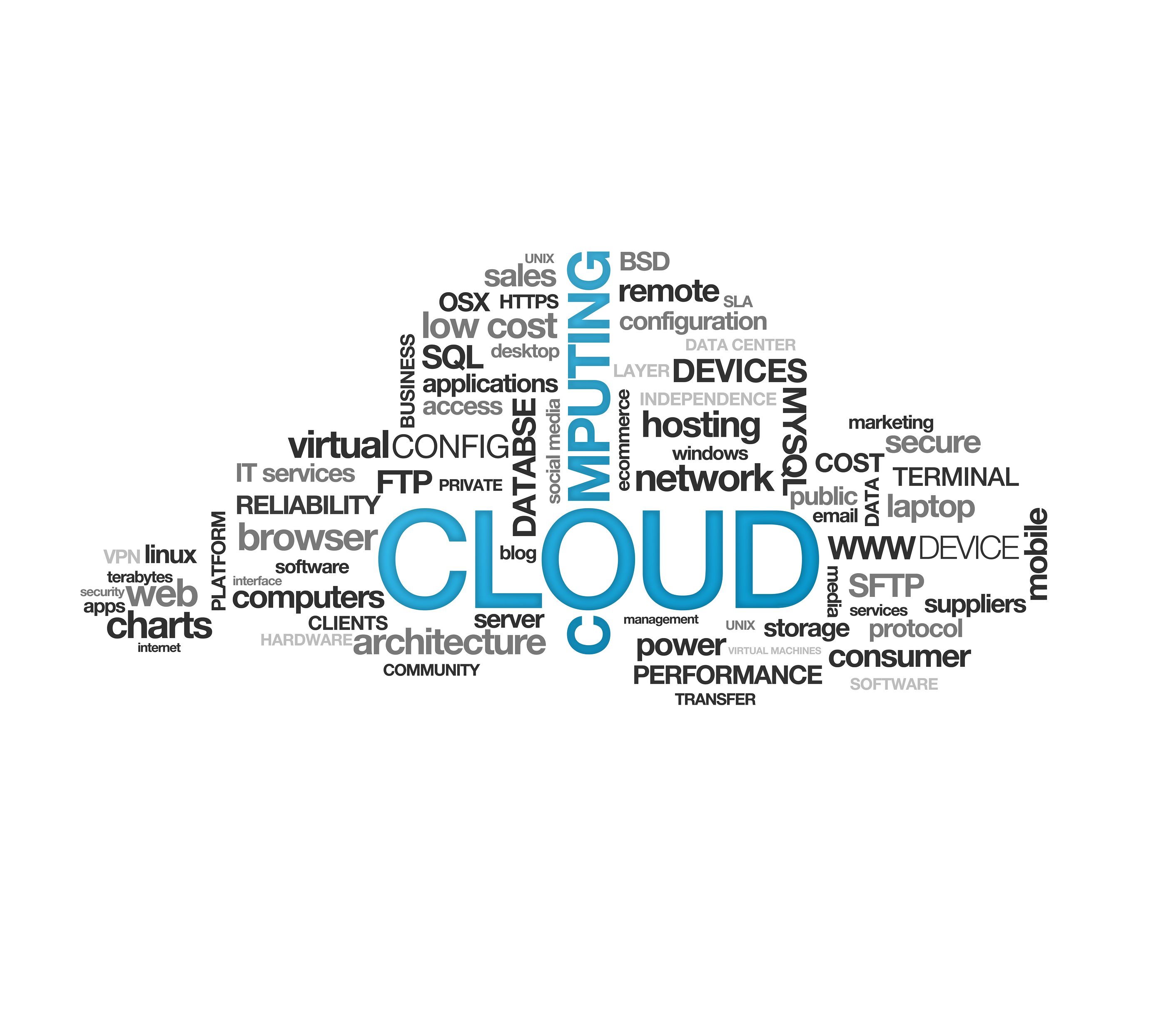 cloud computing could minimize security threats Keywords: security challenges, cloud computing, threat and countermeasures 1   4 focuses on countermeasures that can help providing a secure environment,  considering the  minimize personal information sent to and stored in the cloud.