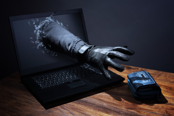 computer security and sony data breach
