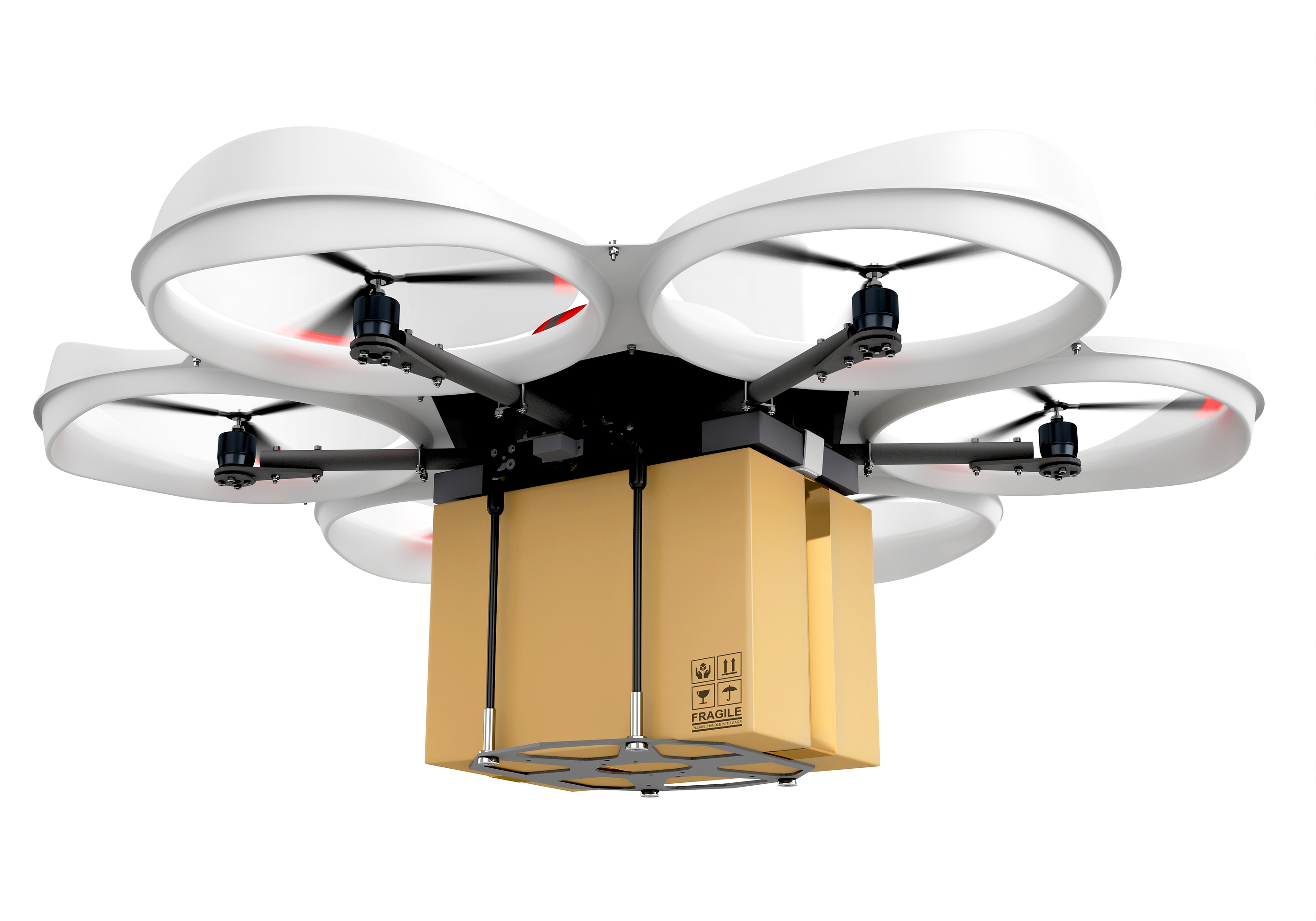 amazon delivery drones with 455360 on Ct Amazon Delivery Trucks Bsi 20151204 Story likewise Watch additionally Medical Drones besides Amazon Echo Heather Grey Fabric 10171185 Pdt as well Walmart testing warehouse drones to manage inventory.