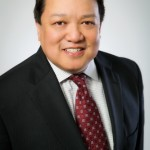 Michael Kwan Swiss Re Corporate Solutions