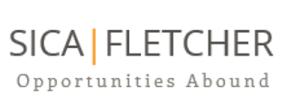 Sica Fletcher Logo