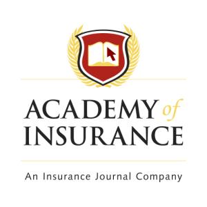 academy-logo-a-500x500