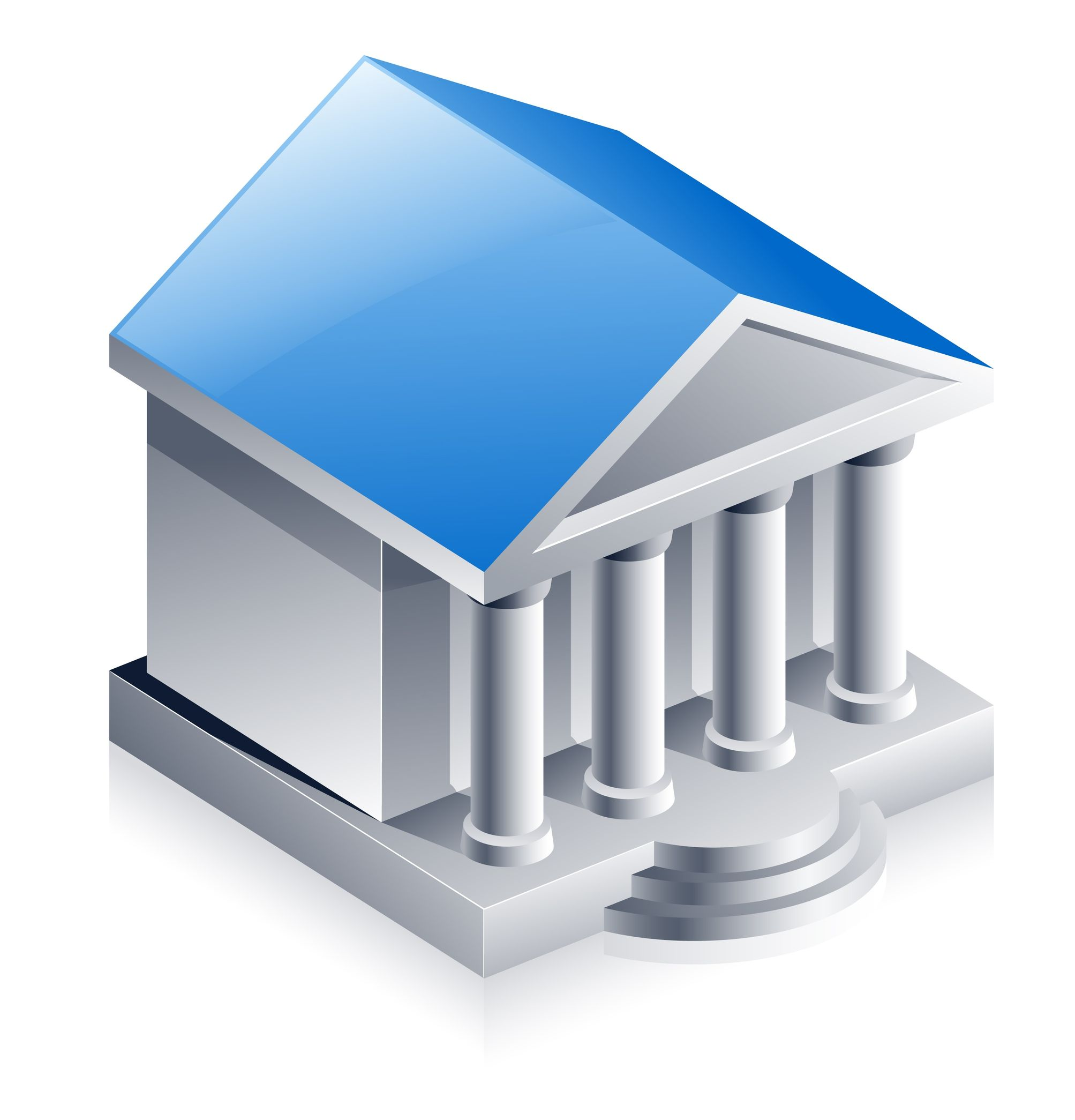 Commercial Banks Institutions