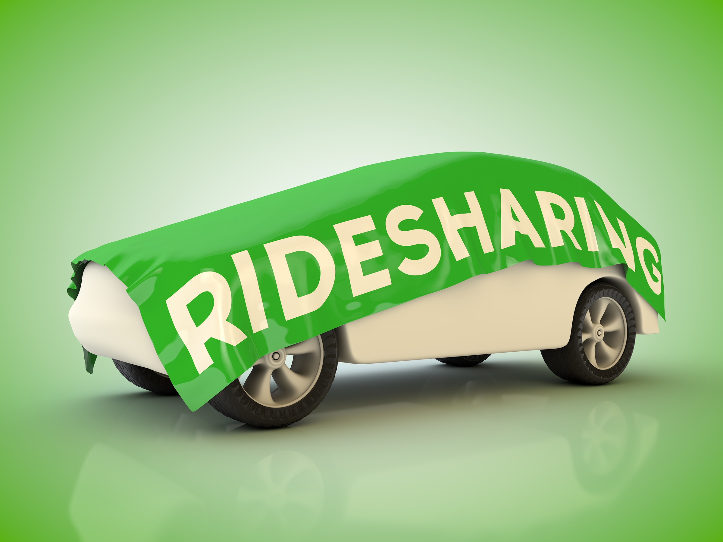 ride sharing Ride-sharing introduced in portland in 2015, ride-sharing companies uber and lyft offer convenient, cash-free rides scheduled via mobile app both companies serve portland international airport (pdx), picking up outside of baggage claim at the far left end of the first island.