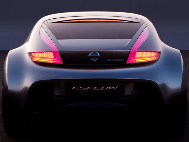 Mercedes Future Car Interior
