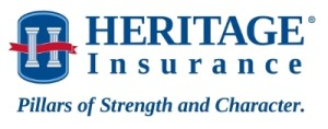 Hertiage P&C logo