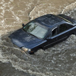 car_flood