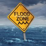 flood-zone