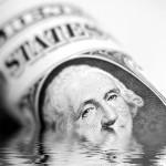 flood_costs