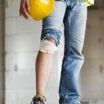 injured_worker
