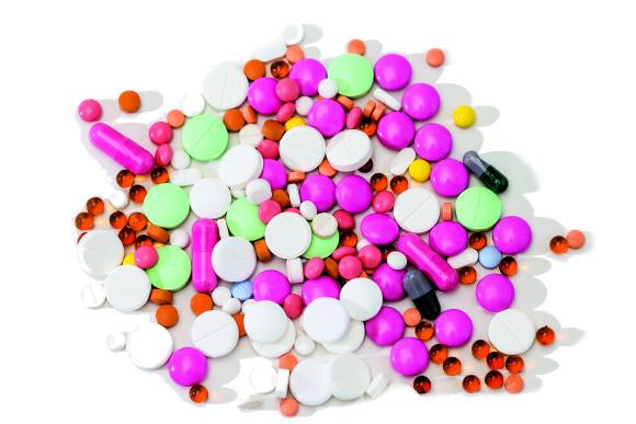 Prescription Pills and Medicine Medication Drugs. Prescription Pills and Medicine Medication Drugs