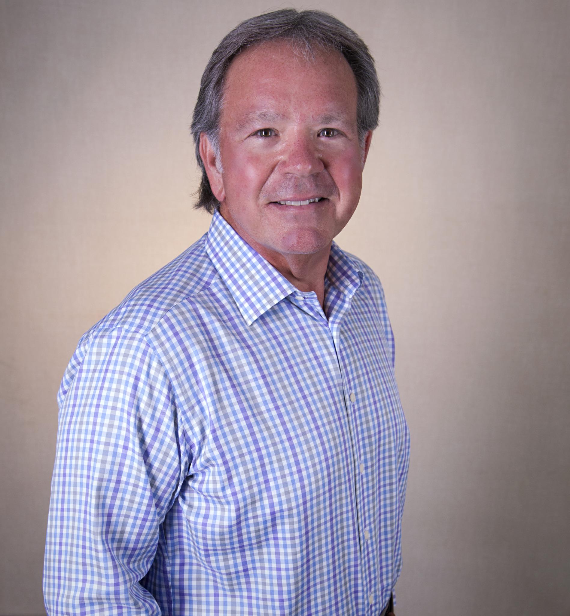 geico president GEICO Promotes Florida-Based Rogers to Senior Vice President