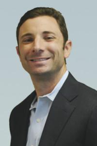 Vince Josaphs