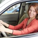 auto-driver