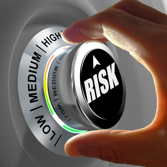 south carolina assigned risk workers comp