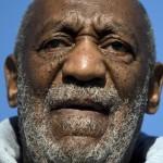 Bill Cosby (AP Photo/Matt Rourke, File)
