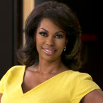 Harris Faulkner Fox News Anchor (AP Photo/Richard Drew, File)
