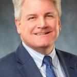 Gregory Hoeg JD Power