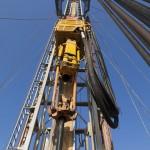 fracking-150x150-1