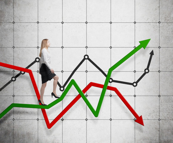 The Price of Price Optimization in Insurance