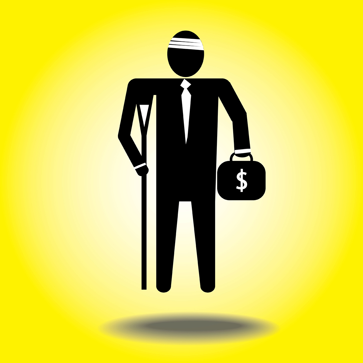 Workers' Compensation Market Improved, Grew Premium in ...  Workers' Co...