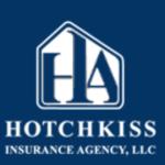 Hotchkiss logo