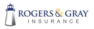 Rogers & Gray logo