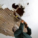 home_demolition