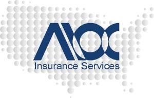 moc insurance logo