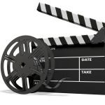 movie_Scheme