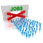 no_jobs