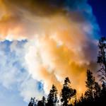 wyoming_wildfire