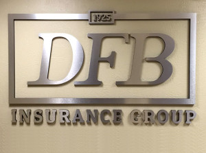 DFB_sign