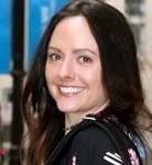 Mandy Mackowiak