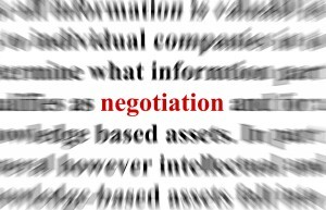 Salary-Negotiation-Tips2-300x193