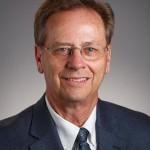 Gary Tiepelman