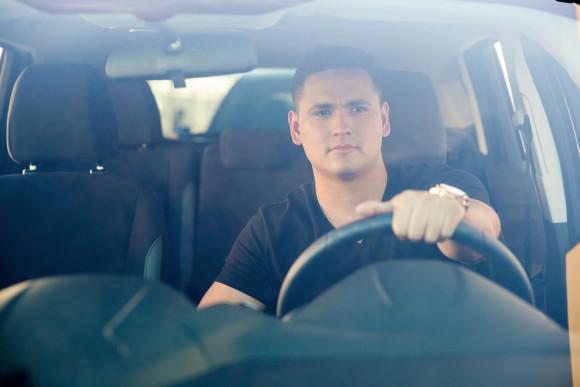 Honda App Links Feedback on Drivers to Insurance Carriers via Verisk