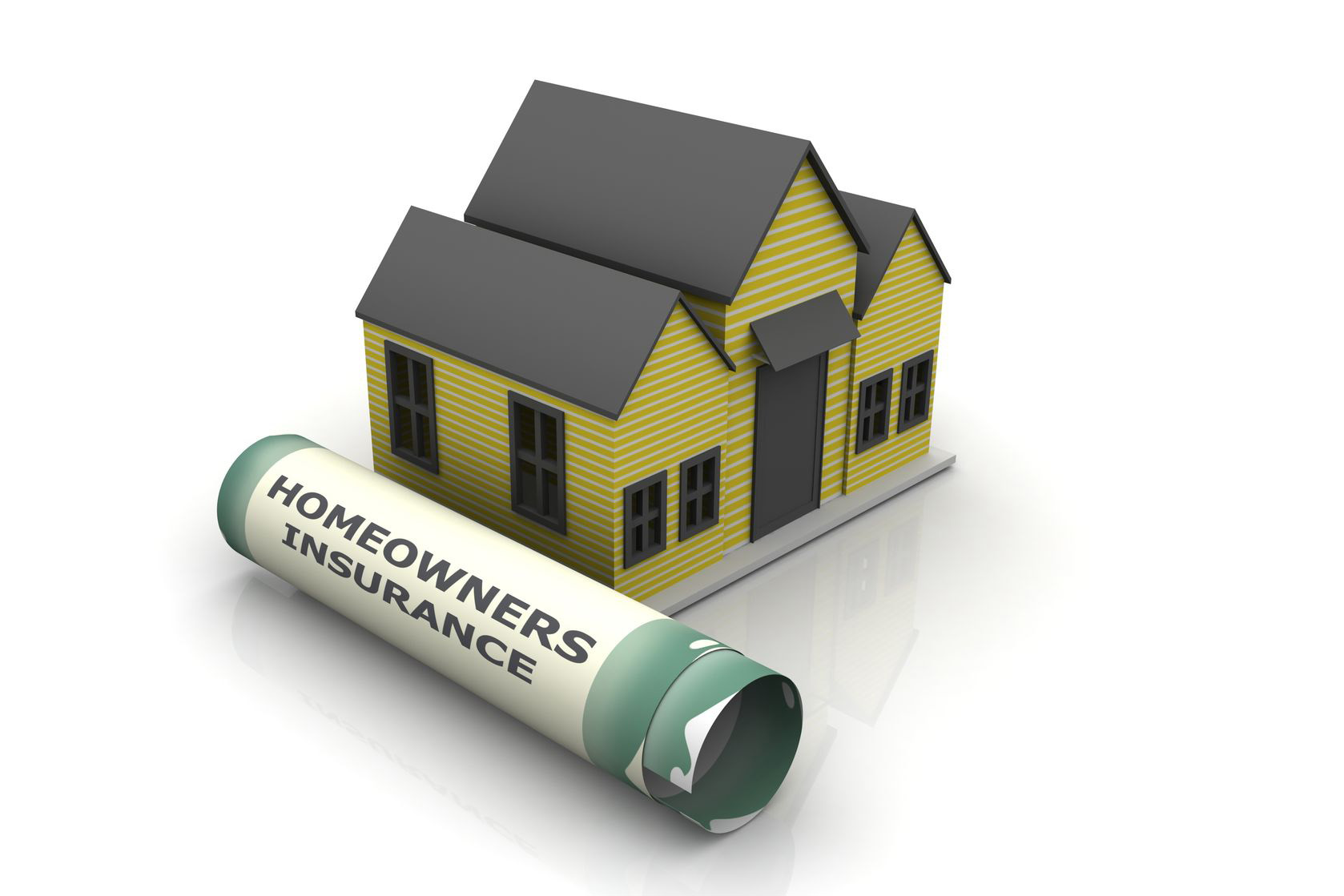 Image result for homeowners insurance