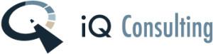 iq-consulting1