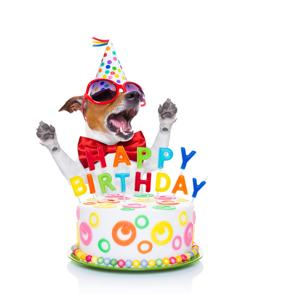 Phenomenal Happy Birthday Song Copyright Discord Ends On Harmonious Note Personalised Birthday Cards Petedlily Jamesorg