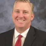Mike Roark