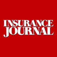 Insurance Journal's favicon