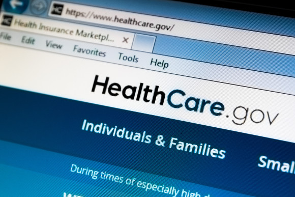 Obamacare enrollment ahead of pace in NJ