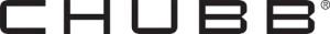 Chubb Logo B&W New 2016
