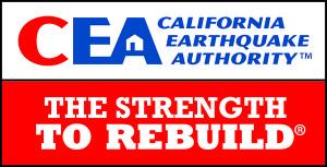 Understanding california earthquake insurance