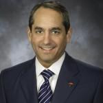Alan Schnitzer CEO, Travelers