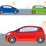 autonomous_Cars