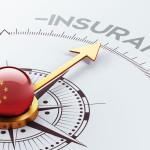 china_insurance
