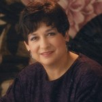 Pauline Bareno
