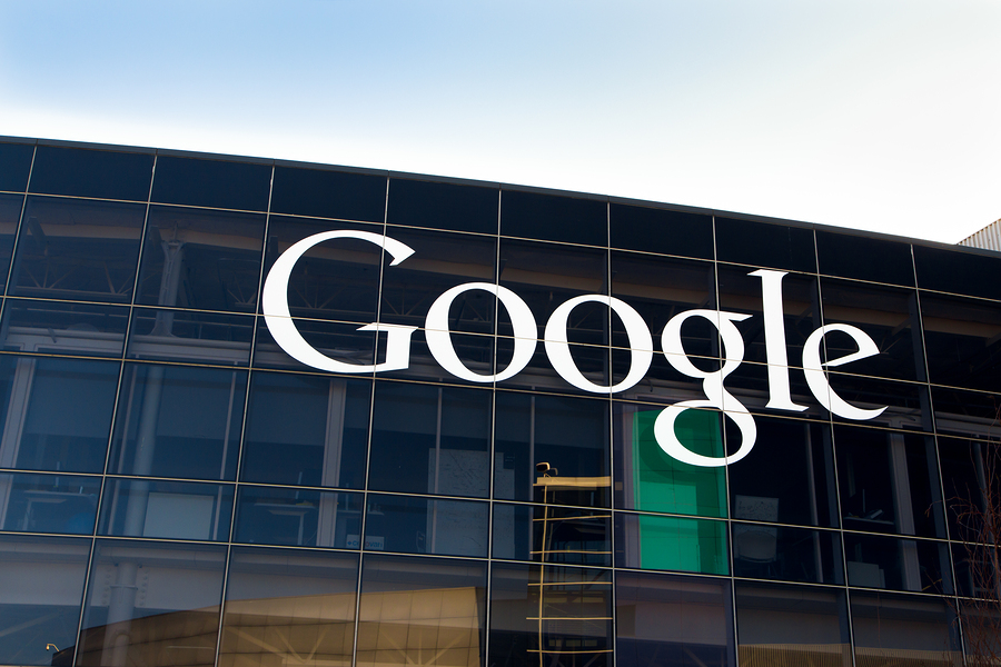 Google Invests In Insurance Agency Software Firm Applied Systems